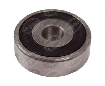 producto apymsa - BALERO ALTERNADOR BOSCH IR/EF LADO POLEA BOSCH 1 120 905 097