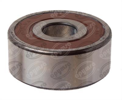 producto apymsa - BALERO ALTERNADOR BOSCH IR/EF LADO POLEA BOSCH 1 120 905 103
