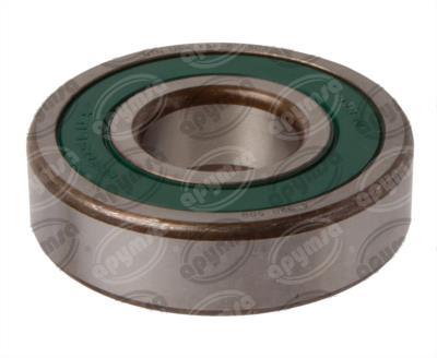 producto apymsa - BALERO ALTERNADOR DELCO SELLO HULE REMY 10472935