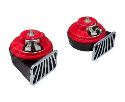 producto apymsa - BOCINA ELECTRICA 12V TIPO CARACOL SIN RELAY FIAMM 92502321