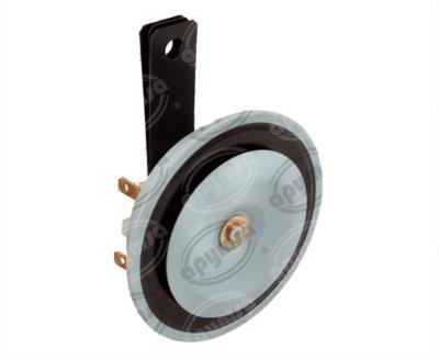 producto apymsa - BOCINA ELECTRICA 12V 1PZ VW DE DISCO IMPORTADO 3AL 908 571 011