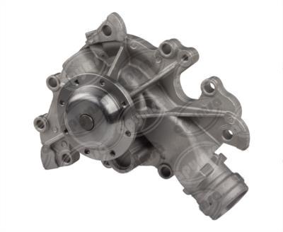producto apymsa - BOMBA DE AGUA AUTOMOTRIZ FORD WINDSTAR V6 3.8L 95-03 CARFAN REFRIGERANTE P982