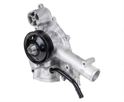 producto apymsa - BOMBA DE AGUA AUTOMOTRIZ CHRYSLER RAM 4000, V8, 5.7L MOTOR HEMI, 09-13 CARFAN REFRIGERANTE P1061