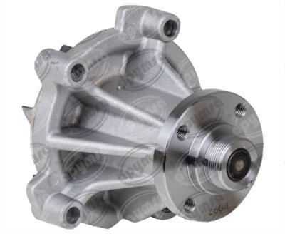 producto apymsa - BOMBA DE AGUA AUTOMOTRIZ FORD EXCURSION, EXPLORER, V8 4.6L, 5.4L, 97-02 CARFAN REFRIGERANTE P992