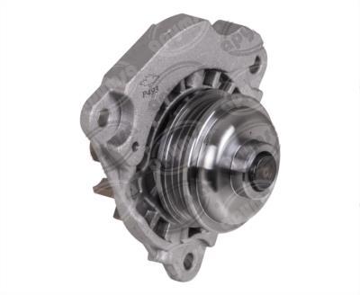 producto apymsa - BOMBA DE AGUA AUTOMOTRIZ FORD ESCAPE XLT V6 3.0L DOHC 08-12  CARFAN REFRIGERANTE P493