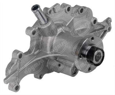 producto apymsa - BOMBA DE AGUA AUTOMOTRIZ FORD RANGER V6 3.0L 95-03  CARFAN REFRIGERANTE P983