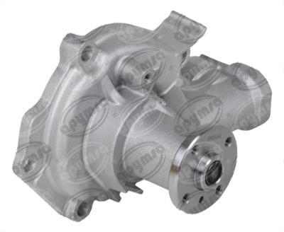 producto apymsa - BOMBA DE AGUA AUTOMOTRIZ CHRYSLER STRATUS,GALANT,LANCER,OUTLANDER L4 2.4L  CARFAN REFRIGERANTE P9304