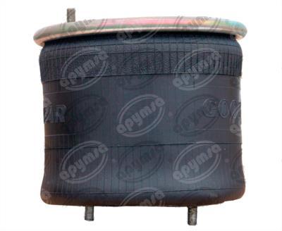 producto apymsa - BOLSA DE AIRE ROLLING LOBE DELANTERA MCI G4500 GOODYEAR OVERSTOCK 1R13-133