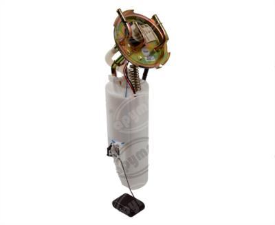 producto apymsa - BOMBA GASOLINA MODULO 100 L/H CHRYSLER, DODGE, PLYMOUTH CARTER OVERSTOCK P74634M