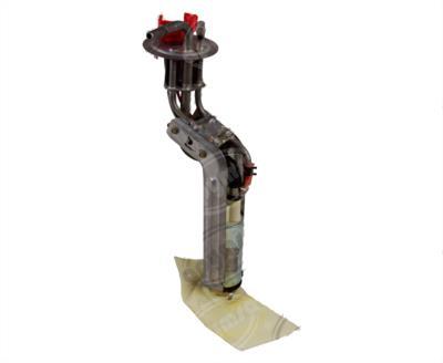 producto apymsa - BOMBA GASOLINA ENSAMBLE FORD CARTER OVERSTOCK P74635H