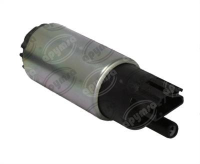 producto apymsa - BOMBA GASOLINA REPUESTO 100PSI 170 L/H ALTA PRESION TECNOFUEL 0 580 453 401