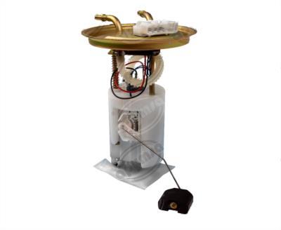 producto apymsa - BOMBA GASOLINA MODULO 100PSI 145 L/H CHEVROLET TECNOFUEL 6245-E