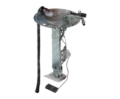 producto apymsa - BOMBA GASOLINA ENSAMBLE PSI   L/H FORD E-150 V8 5.4L  2003 TECNOFUEL E-2276S