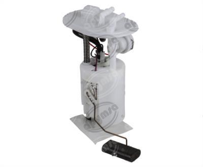 producto apymsa - BOMBA GASOLINA MODULO 100PSI   L/H DODGE RAM 700 4CIL 1.6L 16-18 TECNOFUEL AR0037920AC