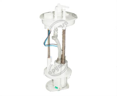producto apymsa - BOMBA GASOLINA ENSAMBLE 45PSI 80 L/H DODGE, HYUNDAI ATOS TECNOFUEL P90600