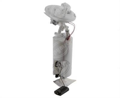 producto apymsa - BOMBA GASOLINA MODULO 100PSI 138 L/H CHRYSLER, DODGE TECNOFUEL E-7144M