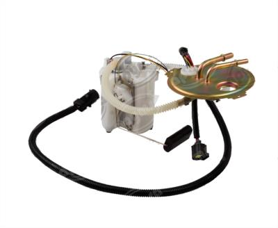producto apymsa - BOMBA GASOLINA MODULO 100PSI 150 L/H FORD WINDSTAR V6 3.0L 97-98 TECNOFUEL E-2199M