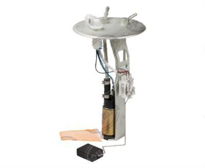 producto apymsa - BOMBA GASOLINA ENSAMBLE 76PSI 168 L/H CHEVROLET TRACKER 4CIL 1.6L 2.5L 99-03 TECNOFUEL E-3520S