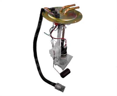 producto apymsa - BOMBA GASOLINA ENSAMBLE 80PSI 180 L/H NISSAN PICK-UP D21 TECNOFUEL 17040-8B000
