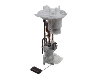 producto apymsa - BOMBA GASOLINA ENSAMBLE 90PSI 180 L/H FORD, LINCOLN WALBRO TU272