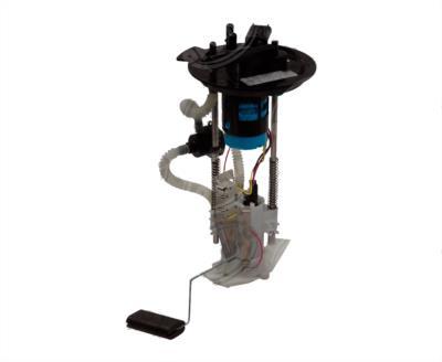 producto apymsa - BOMBA GASOLINA ENSAMBLE 60PSI 170 L/H FORD RANGER 4CIL 2.3L V6 3.0L 07-08  E-2503M