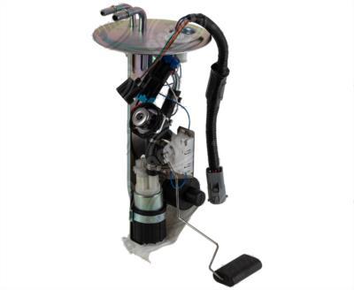 producto apymsa - BOMBA GASOLINA ENSAMBLE 240 L/H FORD RANGER ARGENTINA 2.3L 01-07  XL5U-9H307-RH