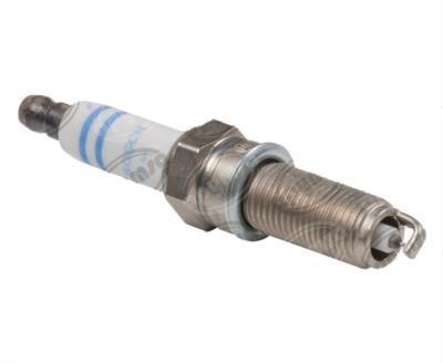 producto apymsa - BUJIA ESPECIAL YR7MPP33 MERCEDES SLK-171 05-08 BOSCH 0 242 135 509