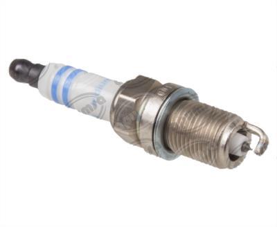 producto apymsa - BUJIA IRIDIUM LASER  FR7KII33X DODGE DUARNGO V6 3.6L 11-14 BOSCH OVERSTOCK FR7KII33X