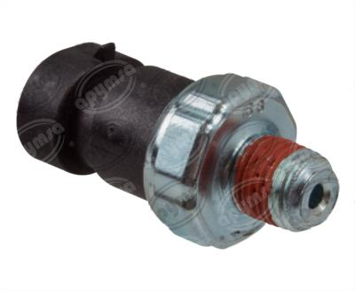 producto apymsa - BULBO ACEITE BUICK CHEVROLET GM DYNAMIC PS-221