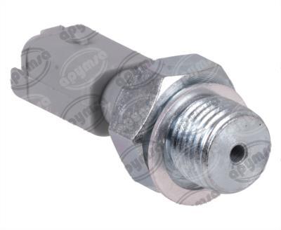 producto apymsa - BULBO ACEITE AGUJA MINI COOPER PEUGEOT 206,207 DYNAMIC PS-606