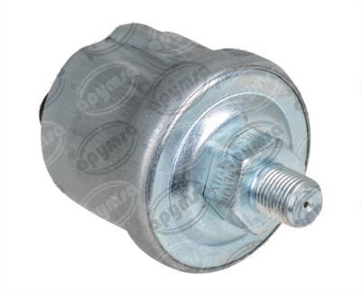producto apymsa - BULBO ACEITE 1TERMINALES 0-10 BAR (KG/CM2) CAMION AUTOBUS VERZE 360-081-029-012