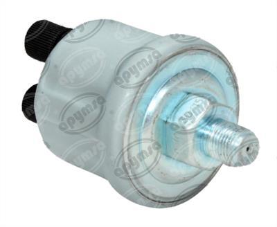producto apymsa - BULBO ACEITE 0-10 BAR (KG/CM2) CAMION AUTOBUS DYNAMIC 360 081 030 015C