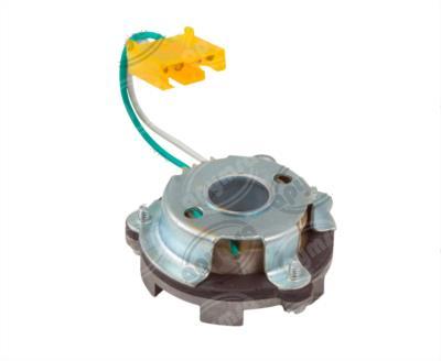 producto apymsa - CAJA UNIDAD MAGNETICA DISTRIBUIDOR ACURA BUICK CHEVROLET PONTIAC TECNOFUEL-EFI LX-309