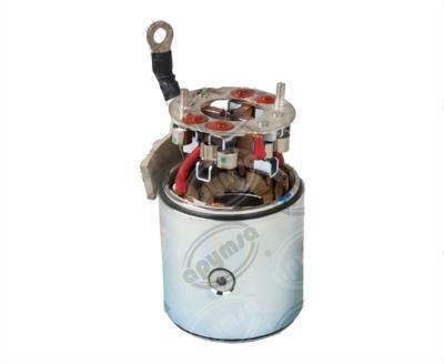 producto apymsa - CARCAZA MARCHA DELCO 35MT 12V REMY 10542061