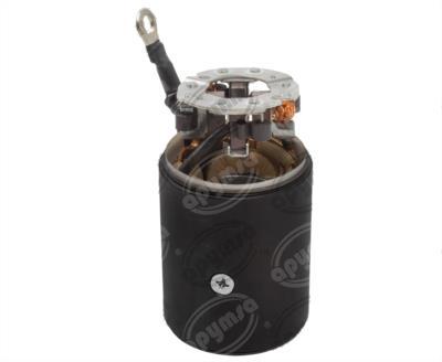 producto apymsa - CARCAZA MARCHA DELCO 38MT 12V REMY 10511940