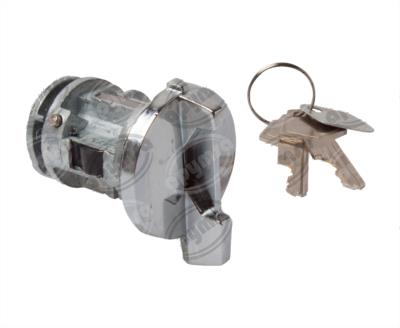 producto apymsa - CILINDRO ENCENDIDO CHRYSLER, DODGE, FORD, PLYMOUTH DYNAMIC US-99L