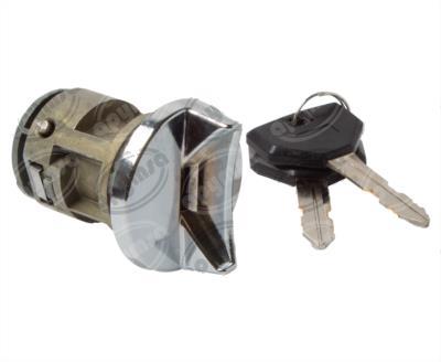 producto apymsa - CILINDRO ENCENDIDO CHRYSLER, DODGE, PLYMOUTH DYNAMIC US-142L