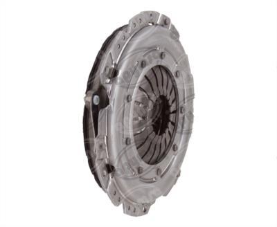producto apymsa - CLUTCH AUTOMOTRIZ CHEVROLET TIGRA 1.6L EMBRAGUES VALEO 826038
