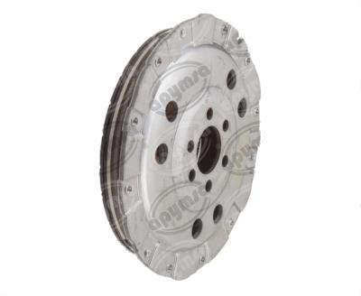 producto apymsa - CLUTCH AUTOMOTRIZ SEAT EMBRAGUES VALEO 828431