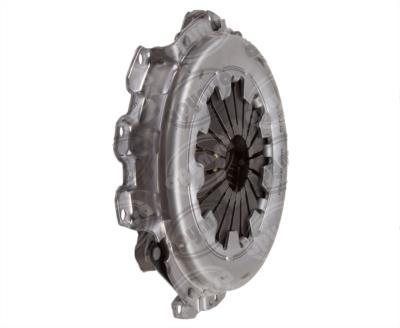 producto apymsa - CLUTCH AUTOMOTRIZ PONTIAC MATIZ 1.0L CHEVROLET SPARK 11-12 EMBRAGUES VALEO 828053