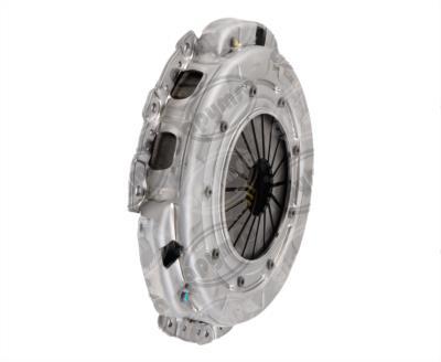 producto apymsa - CLUTCH AUTOMOTRIZ HYUNDAI H-100 DIESEL 2.5L EMBRAGUES VALEO 828005