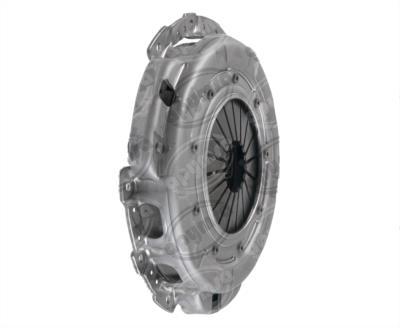 producto apymsa - CLUTCH AUTOMOTRIZ HYUNDAI H-100 2.4L GASOLINA VALEO OUTLET 826894