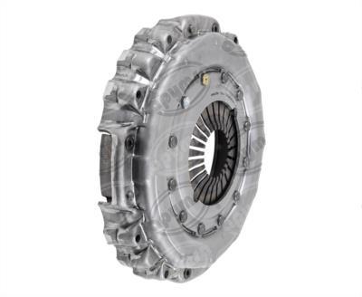 producto apymsa - CLUTCH AUTOMOTRIZ MERCEDES ATEGO MB906 VALEO 805295