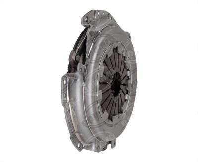 producto apymsa - CLUTCH AUTOMOTRIZ HONDA CIVIC EMBRAGUES VALEO 801607
