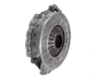 producto apymsa - CLUTCH AUTOMOTRIZ FORD RANGER 3.0L AEROSTAR 3.0L EMBRAGUES VALEO 828428