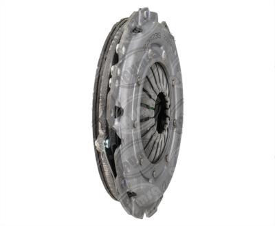 producto apymsa - CLUTCH AUTOMOTRIZ CHEVROLET ASTRA, CORSA, TORNADO VALEO 822383