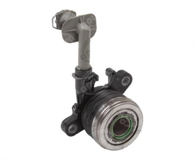 producto apymsa - COLLARIN CLUTCH NISSAN TIIDA, MARCH (COMPLEMENTO DEL 1403518) EMBRAGUES VALEO 804527