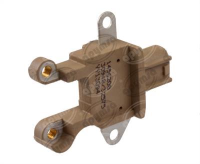 producto apymsa - BORNE ALTERNADOR NIPPONDENSO ER/IF 12V TIPO CONECTOR REWARD 46-82204