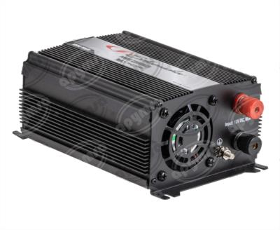 producto apymsa - INVERSOR CORRIENTE 12V 1000W SCHUMACHER PC-1000