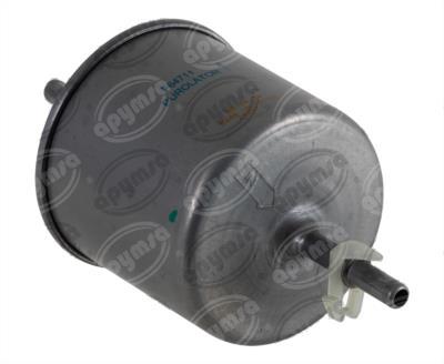 producto apymsa - FILTRO GASOLINA PUROLATOR F64711